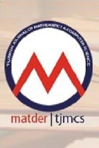 Turkish Journal of Mathematics and Computer Science